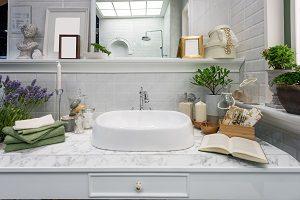 Tipp zum Bau zeigt Ihnen, was Sei über Waschbecken wissen müssen.