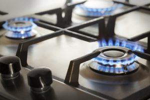Tipp zum Bau informiert Sie über das Anbringen eines Gasmelders. Fühlen Sie sich sicher mit zuverlässigen Gasmeldern.