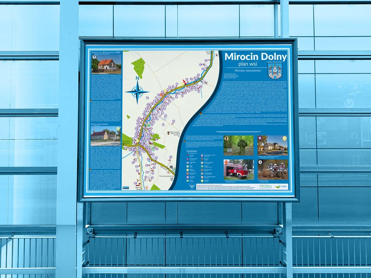 Mapa_Mirocin_Dolny