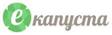 еКапуста официальный логотип