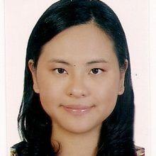 Intérprete de chino en Kaohsiung