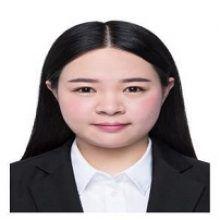 Intérprete de chino en Nanjing