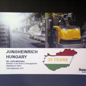 25-eves-magyarorszagi-jungheinrich-unnepelyes-szakmai-nap_00