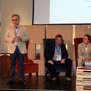 nagyvallalatok-logisztikai-vezetoinek-11-konferenciaja-balatonfureden_14