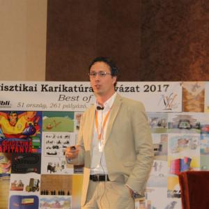 nagyvallalatok-logisztikai-vezetoinek-11-konferenciaja-balatonfureden_17