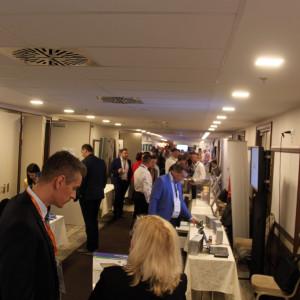 nagyvallalatok-logisztikai-vezetoinek-11-konferenciaja-balatonfureden_18