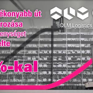 QLM-banner
