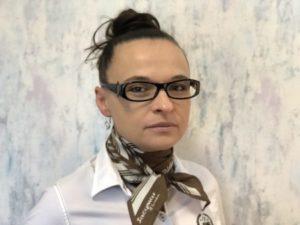 Kalmár Nárcisz : szerkesztő