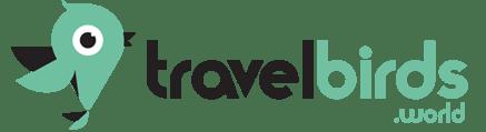 travelbirds.world