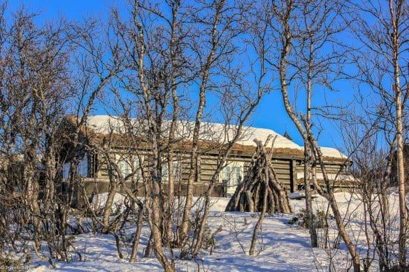 Beitostølen, Garlia, Valdres, Bitihorn, ting å gjøre på Beitostølen på vinteren uten ski på beina, reise til Beitostølen