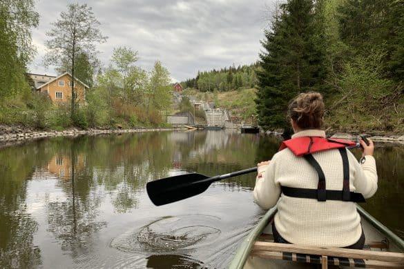 ting å gjøre i halden, norgesferie, ferie i norge, sommerferie, norgesferie med barn, dagsturer fra oslo