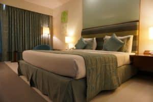 encontrar hoteles baratos