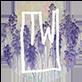 Handtekening Trudi Willenborg logo