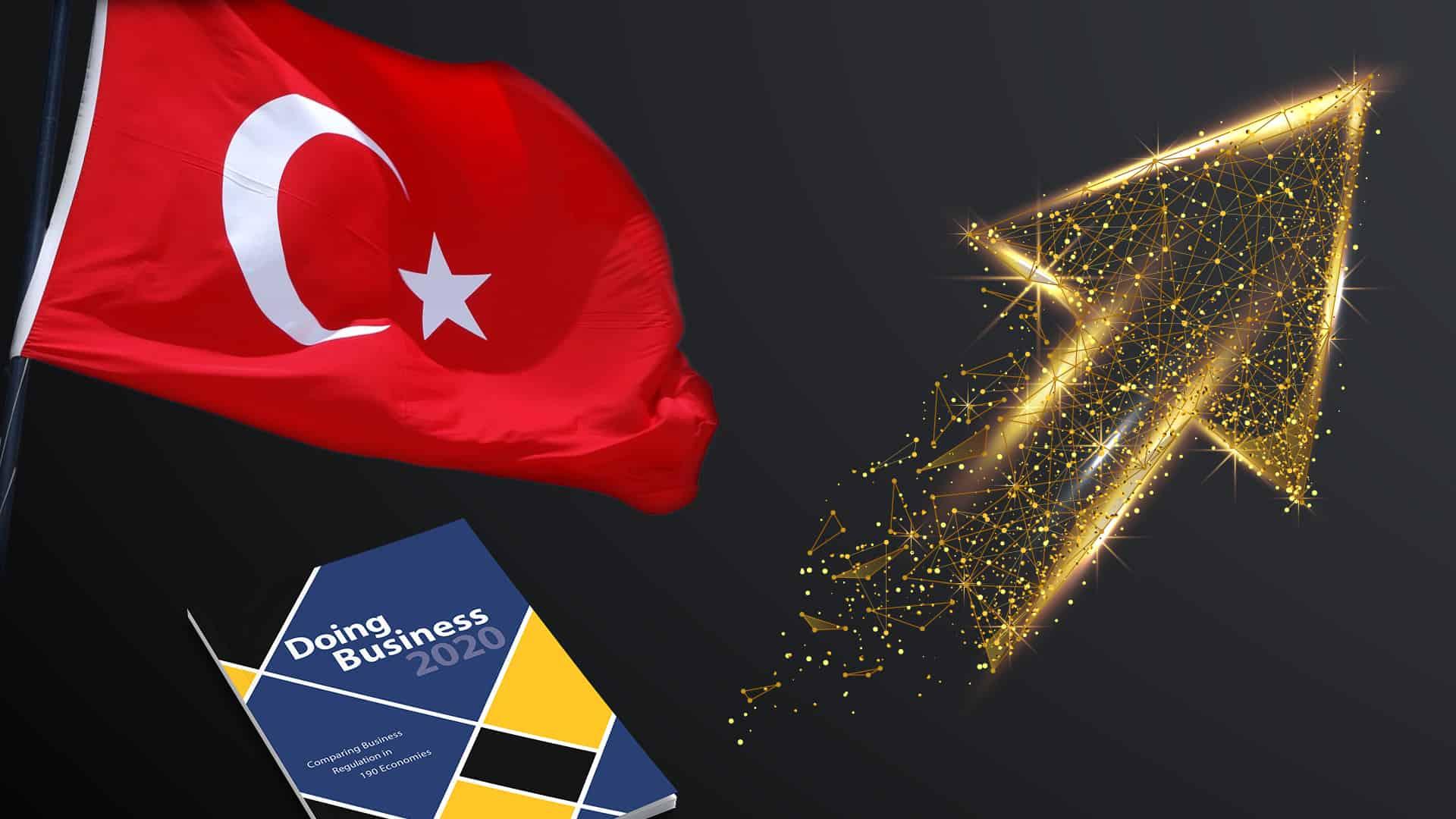 رفع الحد الأدنى للأجور في تركيا لعام 2020 بنسبة 15%