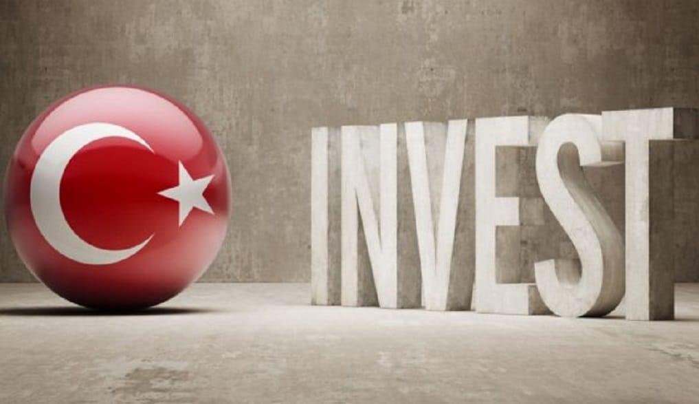 هل تبحث عن استثمار مضمون الأرباح في تركيا؟