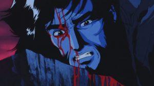 demon-city-shinjuku-ova-yoshiaji-kawajiri-2