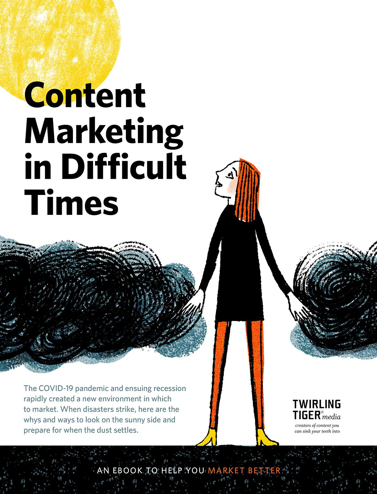 TwirlingTigerMedia_MarketingDisruptions