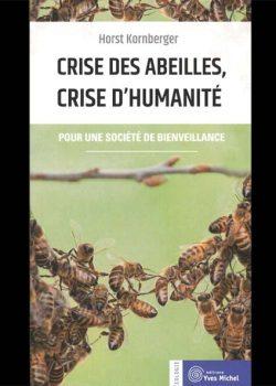 abeille et humanité
