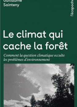 livre-climat-cache-foret1