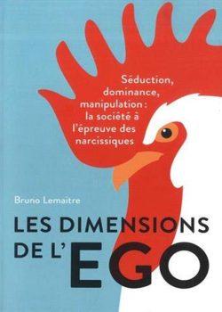 livre-ego1