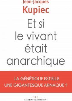 livre-vivant-anarchique