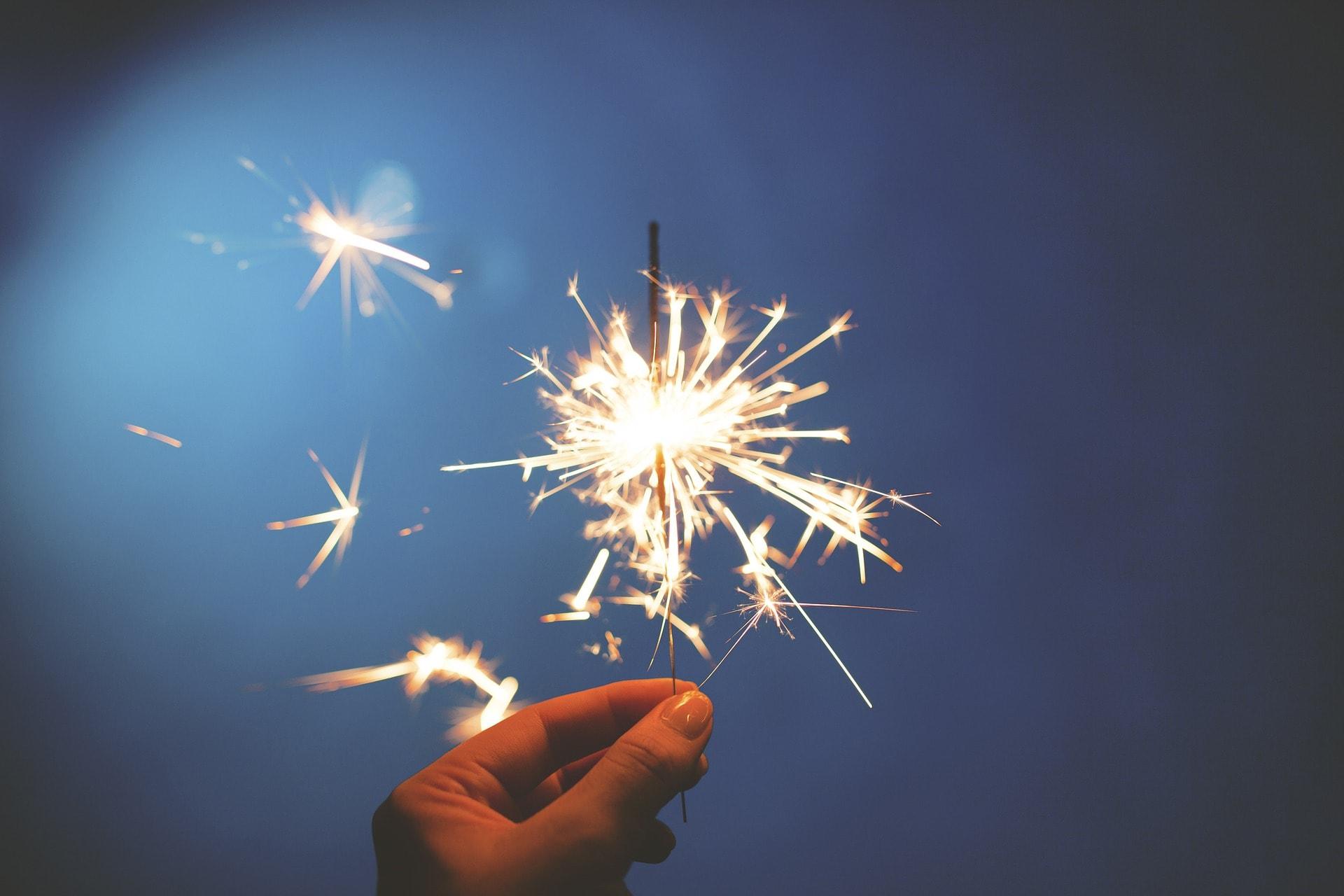 Тест: Знаешь как встречают Новый год в разных странах?