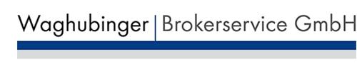 Waghubinger Brokerservice