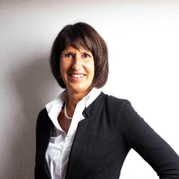 Ingrid Lampalzer