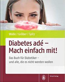 Diabetes adé