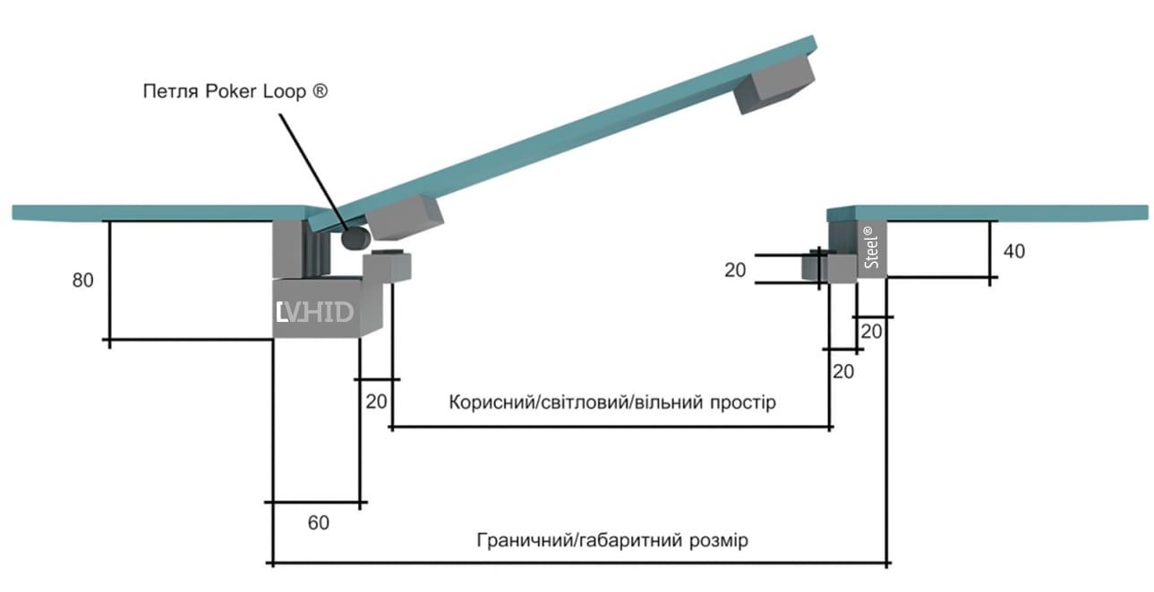 steel-vhid-3
