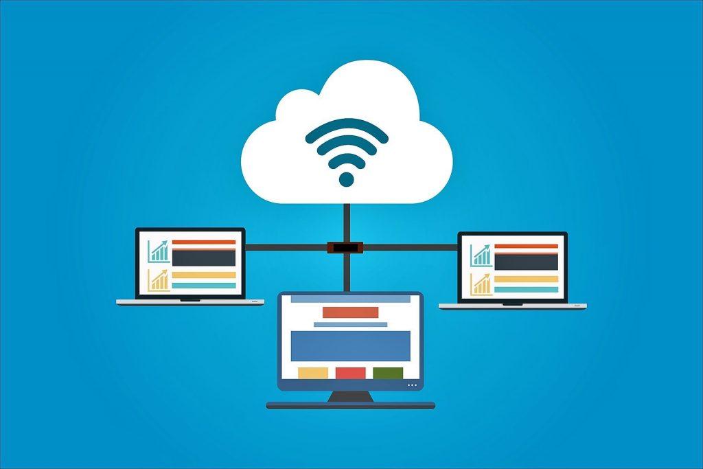 Cloud tehnologija povećava efikasnost rada