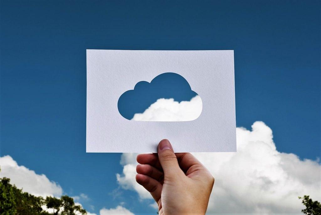 SaaS alati zasnivaju se na cloud tehnologiji