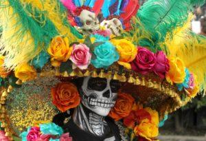 San Miguel de Allende homepage