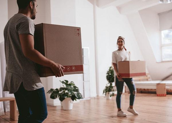 hypotheekadvies voor starter