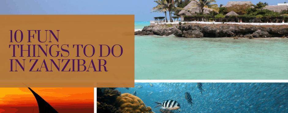 Zanzibar-Beaches-Holiday