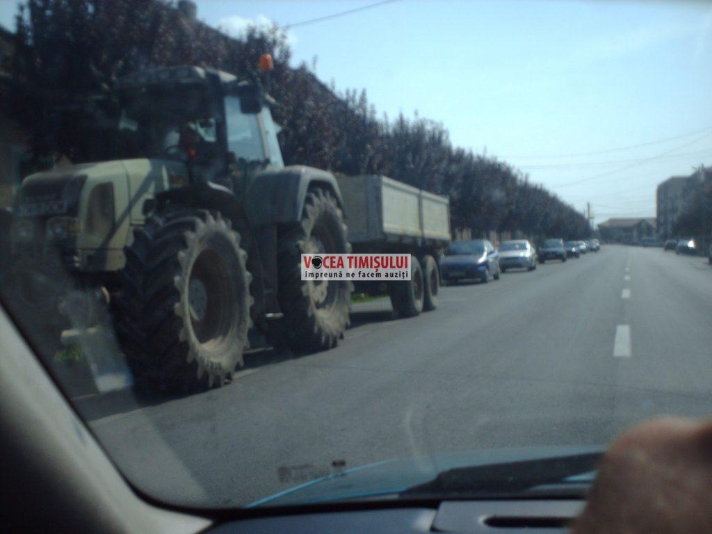 Misiune-imposibilă-la-Primăria-Sânnicolau-Mare-@10