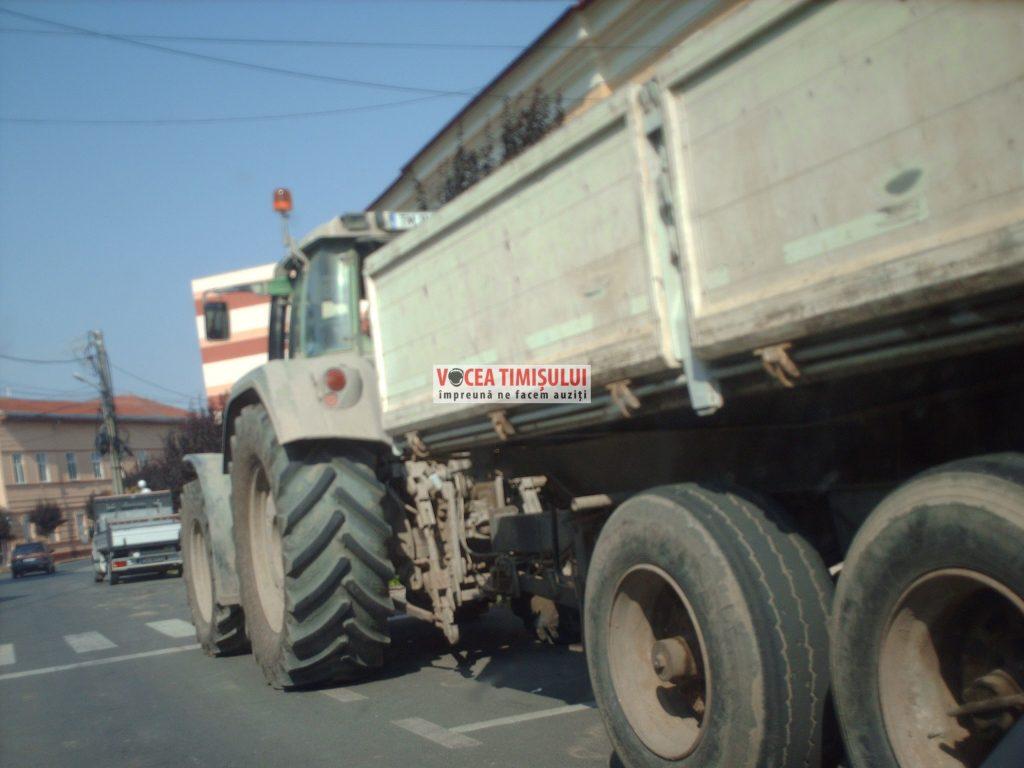 Misiune-imposibilă-la-Primăria-Sânnicolau-Mare-@15