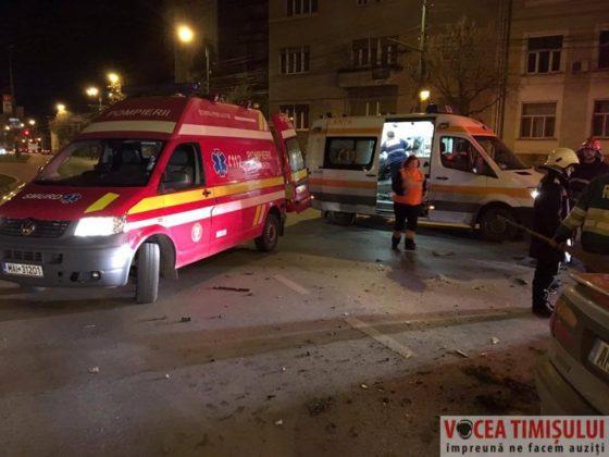 Accident-la-Punctele-Cardinale15