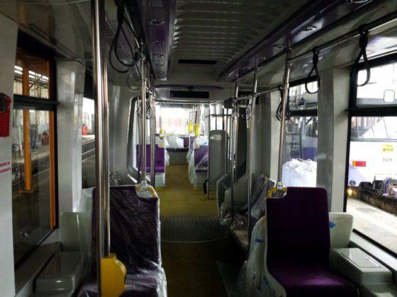 PRIMUL-tramvai-modern-NOU-Autentic4