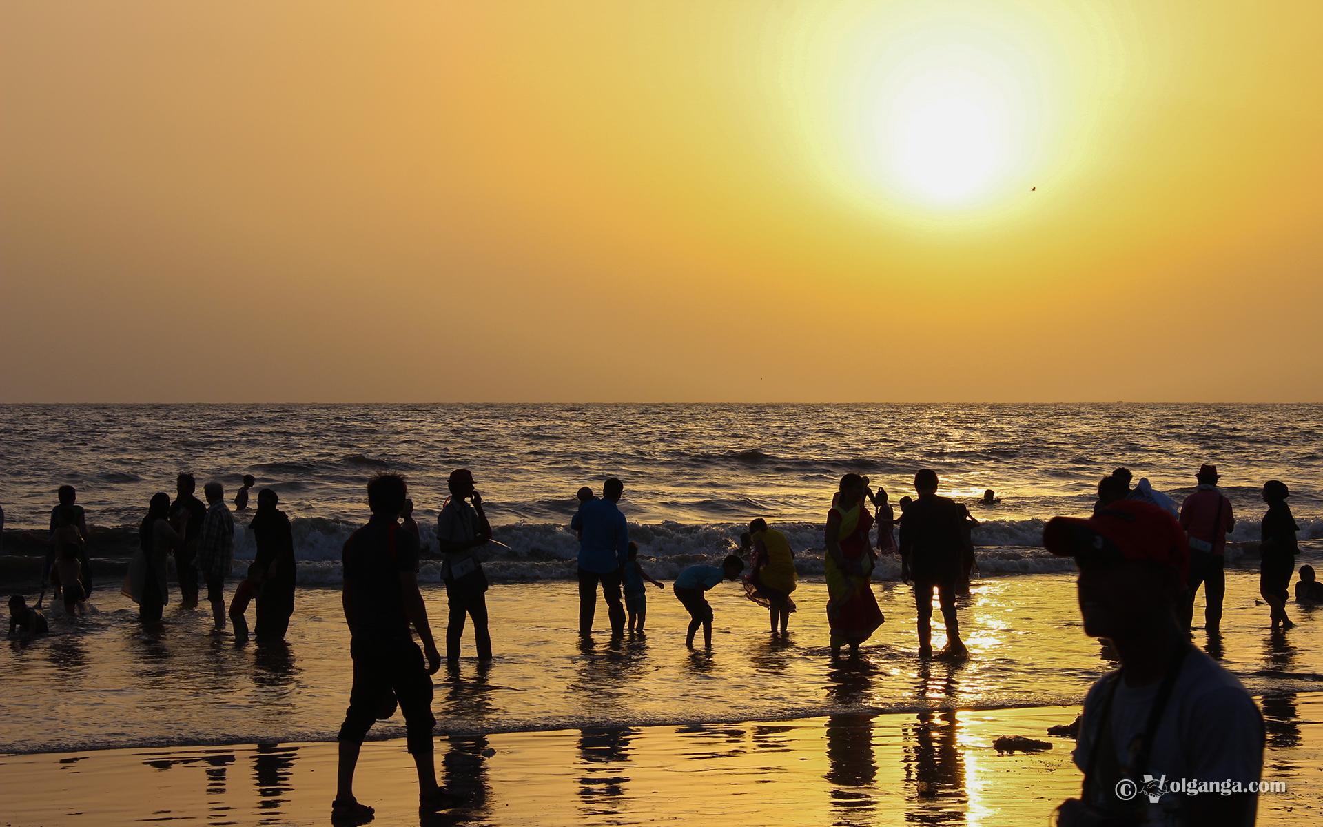 juhu-beach-mumbai_hd01