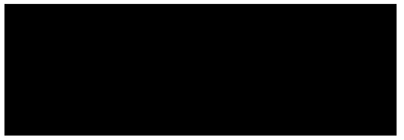 Vypuštěné Koupaliště