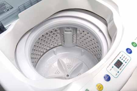 The Laundry Alternative best fully automatic washing machine