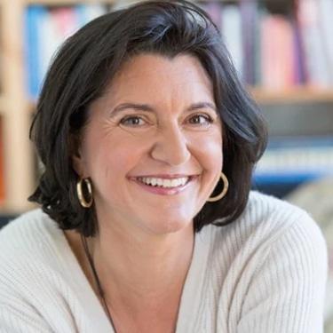Regina Mehler
