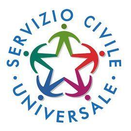 SERVIZIO CIVILE – NUOVO BANDO PER 3 PROGETTI