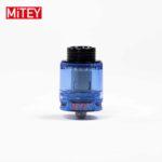 Mitey Mesh Tank Blue
