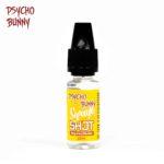 PsychoBunny Syrup Shot 2