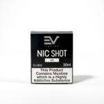 ev-nic-shots-1-6