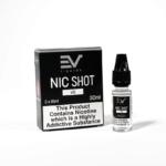 ev-nic-shots-1-7