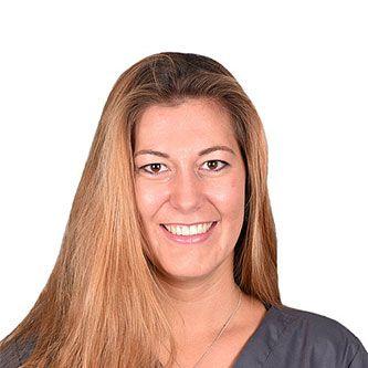 Master dental technician