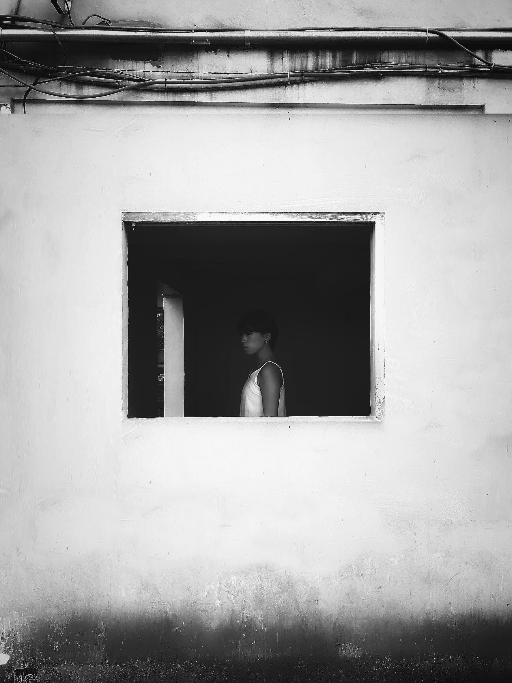 lili_bnw
